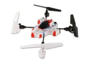 Syma Helicopter: Syma X1 4 Channel 2.4G RC Quad Copter – Spacecraft The Syma X1 4-Channel Quad copter brings a new element to radio control helicopters, and a completely different experience of flying – balance, control, and flips are a refreshing change and new process of learning to fly. http://awsomegadgetsandtoysforgirlsandboys.com/syma-helicopter/ Syma Helicopter: Syma X1 4 Channel 2.4G RC Quad Copter – Spacecraft