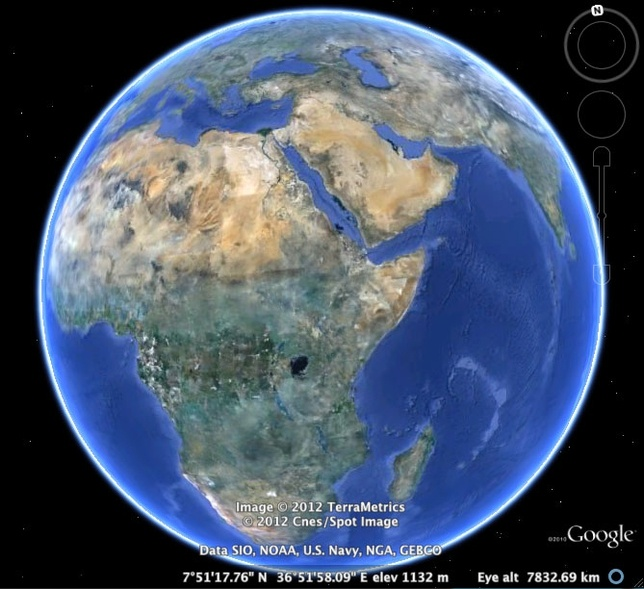map of the philippines via satellite live with Google Earth Live on What Time Is It further Las Imgenes Ms Detalladas De La Tierra also Financial Inclusion By 2020 Five Global Trends That Will Shape The Answer likewise Swan Nebula besides Google Earth Live.