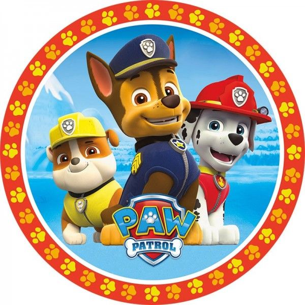 paw patrol cakes for boys - Yahoo Image Search Results