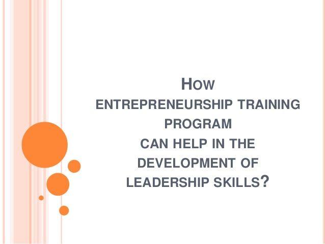 Best 25+ Entrepreneurship training ideas on Pinterest Sales - how to develop a sales training plan