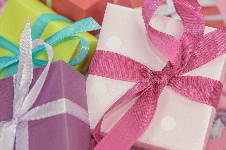 Oddaj siebie! 5 rodzajów darowizn, o których na co dzień nie myślimy