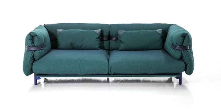 Latest Sofa Designs That You Will Want To Keep In Mind | At Modern Sofas we are always on the hunt for the latest sofa designs. Today we are sharing with you the top 15 contemporary designs to keep in mind according to AD. Discover more here: http://modernsofas.eu/2016/06/08/latest-sofa-designs-want-mind-2/