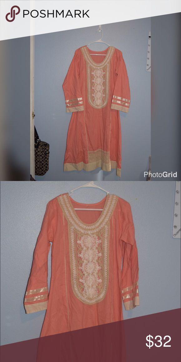 Vintage Kebaya Vintage. Like new, medium Dresses