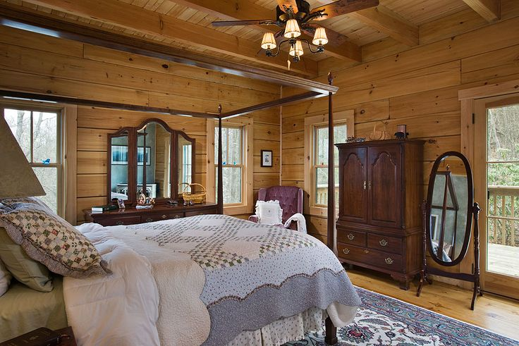 log cabin bedrooms 13 best images about wood interior on outdoor 12156