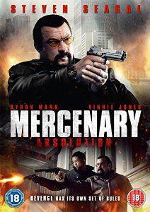 Mercenary Absolution 2015 online subtitrat | Filme Online Bistrita