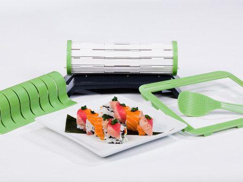 SushiQuik - Outgrow.me