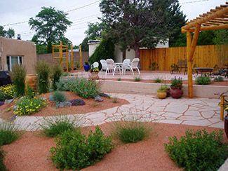 45 best Landscape Ideas images on Pinterest Diy landscaping ideas