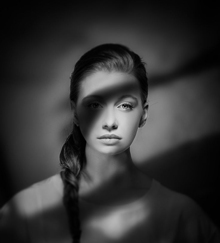 Freefall by joachim bergauer · black white photographyphoto