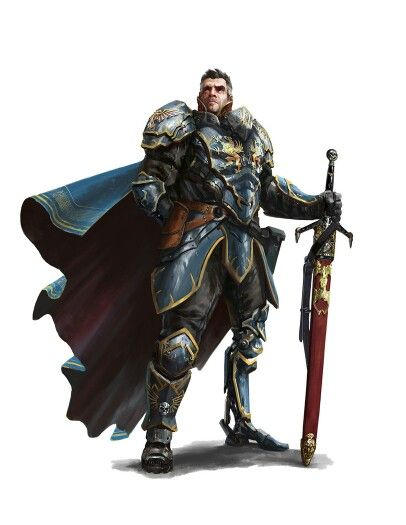 how to play warhammer 40k dark heresy