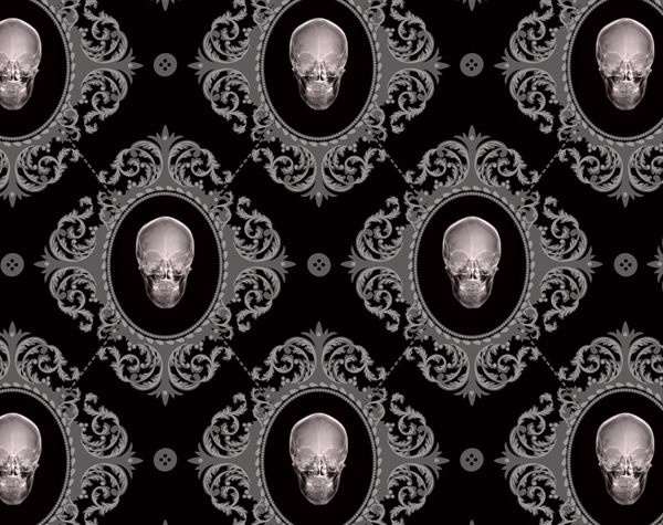 Gothic Wallpaper For Home 134 best creepy, cool and odd wallpaper images on pinterest