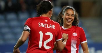 https://ottawasportsconnection.wordpress.com/2017/03/07/canadian-women-to-face-spain-in-algarve-cup-final/