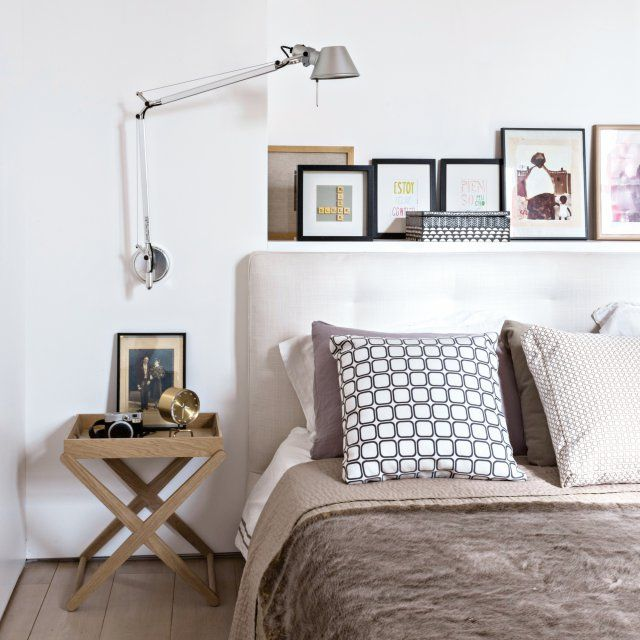 270 best Artemide images on Pinterest Offices, Light fixtures - mondo paolo schlafzimmer