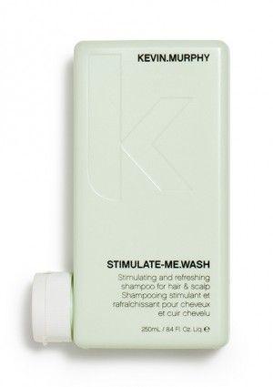 stimulate-me-wash