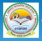 CGVYAPAM Recruitment 2017: Apply for 2997 Lecturers Vacancies in Chhattisgarh