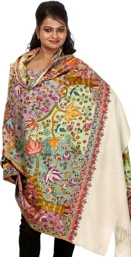 17 Best Images About Hindu..... On Pinterest | Hindus Sherwani And Indian Weddings
