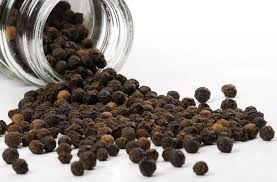 ¡NUEVO ARTÍCULO en nuestro BLOG sobre el uso de la pimienta negra! Si tienes problemas de sobrepeso, candidiasis, retención de líquidos, artritis reumatoide... ¡no dejes de leerlo!  ¡Añade pimienta negra a tus zumos verdes!  http://www.tuecobox.com/blog/entrada/51  #sobrepeso #dietaadelgazamiento #candidiasis #salud