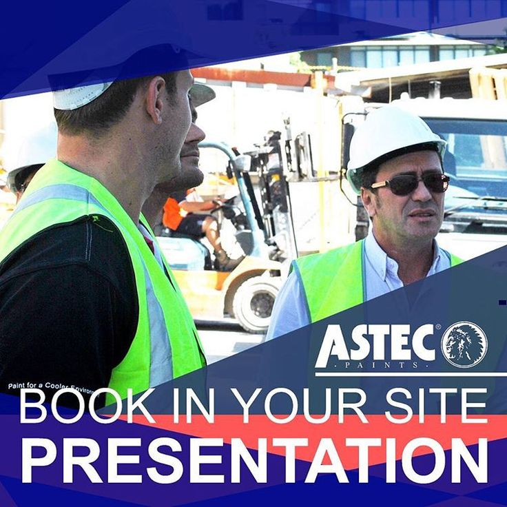 Proudly an Australian owned and operated coating manufacturer since 1978. Reviving the industry, while showcasing projects.