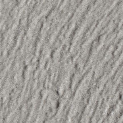 Quartzforms Spacco portland grey 475