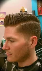 Current Mens Hairstyles best mens hairstyles 2015 Current Mens Haircuts Google Search