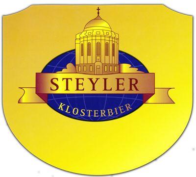files/content/steyler_schild.pngIn unserem Getränke-Fachmarkt erhalten Sie neben Cola, Limo, Säften Kölsch und Pils auch exostische Getränke-Sorten. Exklusiv in unserem großen Bier-Sortiment erhältlich: Steyler - das Bier der Steyler Missionare. Hier haben wir das alleinige Vertriebsrecht für Deutschland!