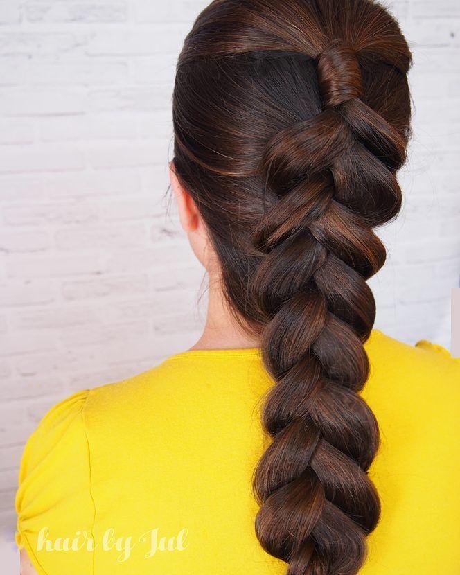 #365daysofbraids #day59 #braidschallenge #hairchallenge #warkocze #wyzwanie #dutchbraid #warkocz #holenderski #braidideas #hotd #hairstylist #hairblog #hairblogger #fryzury
