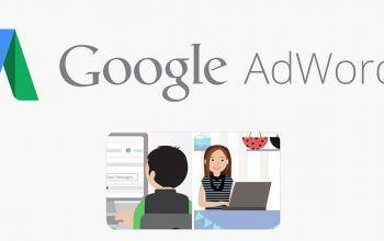 Google reklam araçları ile yeni müşteriler edinin. Google reklam ile potansiyel müşterilerinize ulaşabilirsiniz. Google Arama Ağı Reklam, Google Görüntülü Reklam, Google Video Reklam, Google Mobil Reklam, Google reklam ajansı RekClick