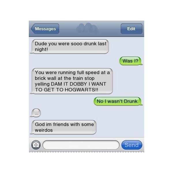 1000+ Ideas About Drunk Texts On Pinterest