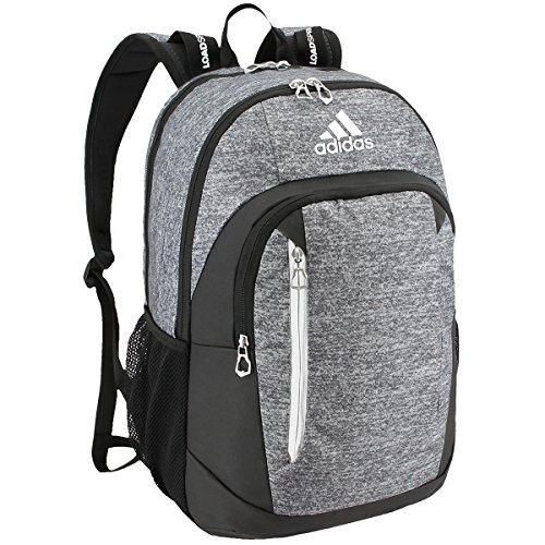 adidas Mission Backpack
