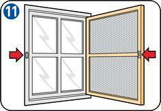 17 meilleures id es propos de moustiquaire sur pinterest moustiquaire pour lit et auvent. Black Bedroom Furniture Sets. Home Design Ideas