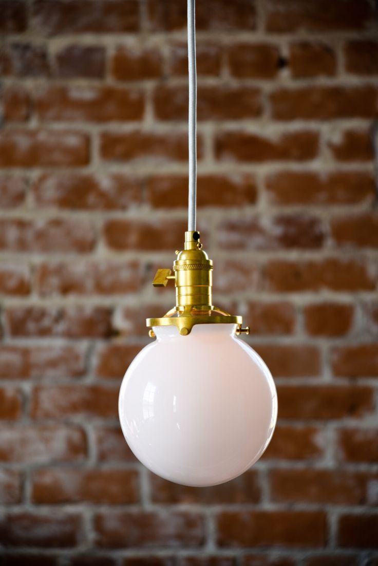 1000 Ideas About Plug In Pendant Light On Pinterest