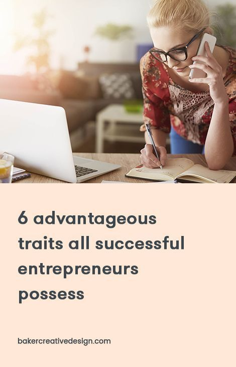 21 best images about Business Tips for Entrepreneurs on Pinterest - entrepreneurial success checklist