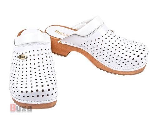 Semelles Intérieures D'odeur D'arrêt Doux Frais Pour Les Hommes Et Les Femmes De Taille Confortable, Blanc, Taille L