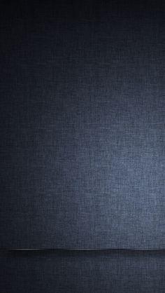 awesome ザラついたダークのiPhone5 スマホ用壁紙