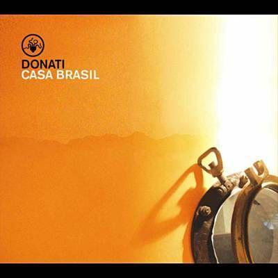 Trovato A Casa Do Querer di Donati con Shazam, ascolta: http://www.shazam.com/discover/track/40624561