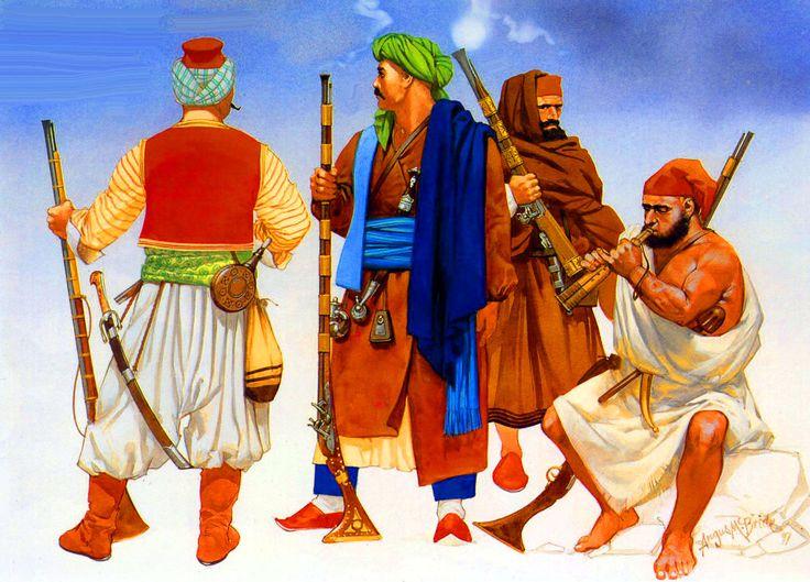 200 best ottoman empire images on pinterest ottoman empire ottoman middle eastern and north african provincial forces ottoman turksturkish militaryottoman empirenapoleonic warsarabian fandeluxe Choice Image