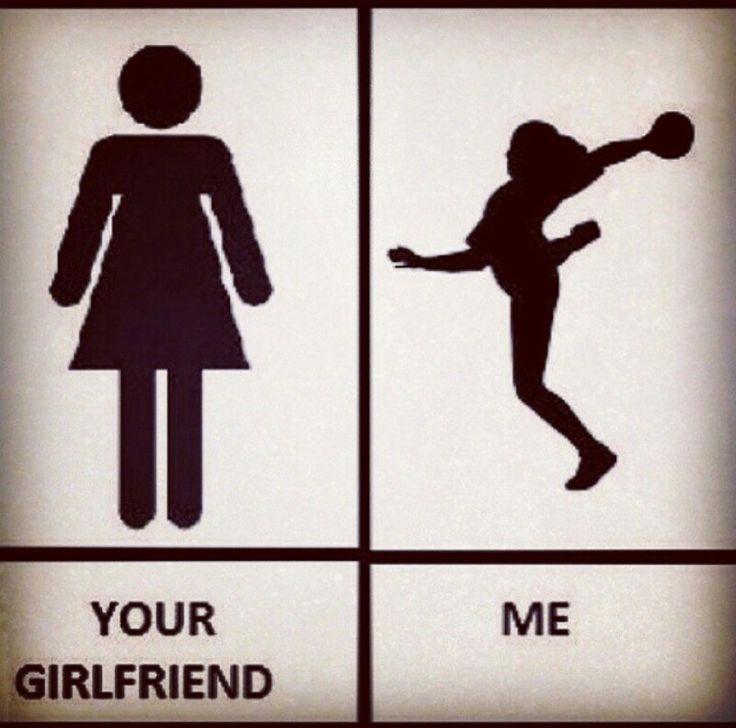 me = handball