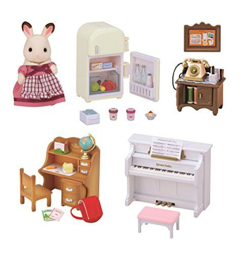 Sylvanian Families Classic Furniture Set for Cosy Cottage... https://www.amazon.co.uk/dp/B0104BLRT2/ref=cm_sw_r_pi_dp_x_rm9fyb9WFD76W