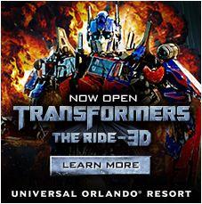 Disney World Tickets, Disney Tickets, Discount Disney Tickets, Cheapest Disney Tickets, Discount Walt Disney World Tickets - Tickets2You.com...