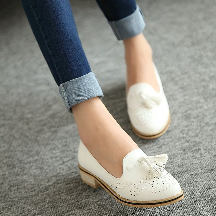 Heels: approx 3 cm Platform: approx - cm Color: Pink, White, Purple Size: US 3, 4, 5, 6, 7, 8, 9, 10, 11, 12 (All Measurement In Cm And Please Note 1cm=0.39inch) Note:Use Size Us 5 As Measurement Stan