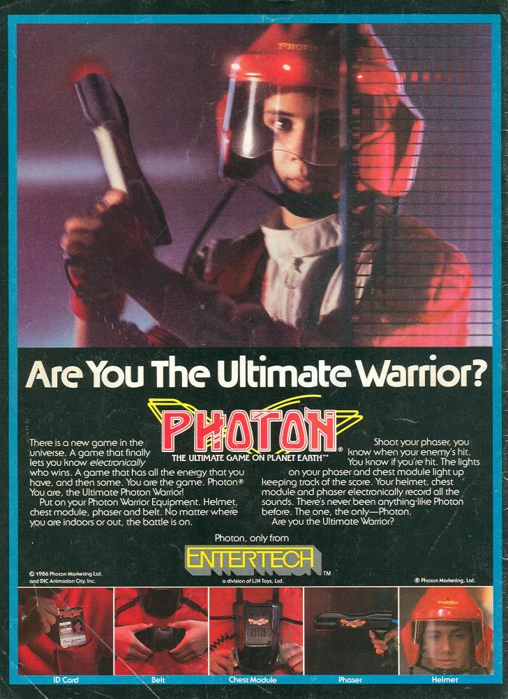 17 best images about 80's print advertising on Pinterest ...