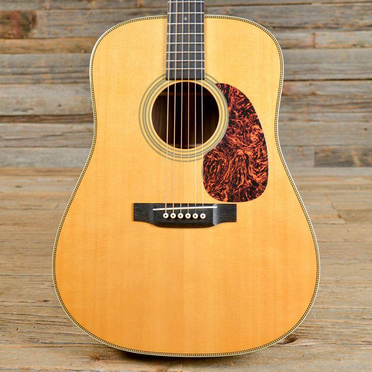 17 Best Images About Guitars On Pinterest: 17 Best Images About Martin Guitars On Pinterest