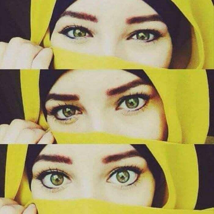 Dpz #hijab #style »✿❤ Mego❤✿«
