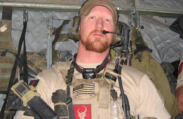 Penangkapan tentara Amerika yang membunuh Syaikh Usamah bin Ladin  MONTANA STATE (Arrahmah.com) - Pada Jum'at (8/4/2016) mantan tentara angkatan laut Amerika Serikat telah ditangkap di Montana State. Dikabarkan bahwa dia adalah orang yang menembakan peluru yang membunuh Syaikh Usamah bin Ladin Rahimahullah pemimpin Al-Qaeda lansir arab21 Sabtu (9/4).  Wakil komandan administrasi penegak hukum di Butte George Skolic mengatakan bahwa pria tersebut Rob O'Neill berusia 39 tahun dia muncul dalam…
