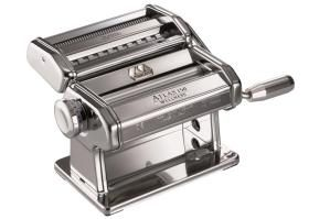 Review of the Marcato Atlas 150 Pasta Maker