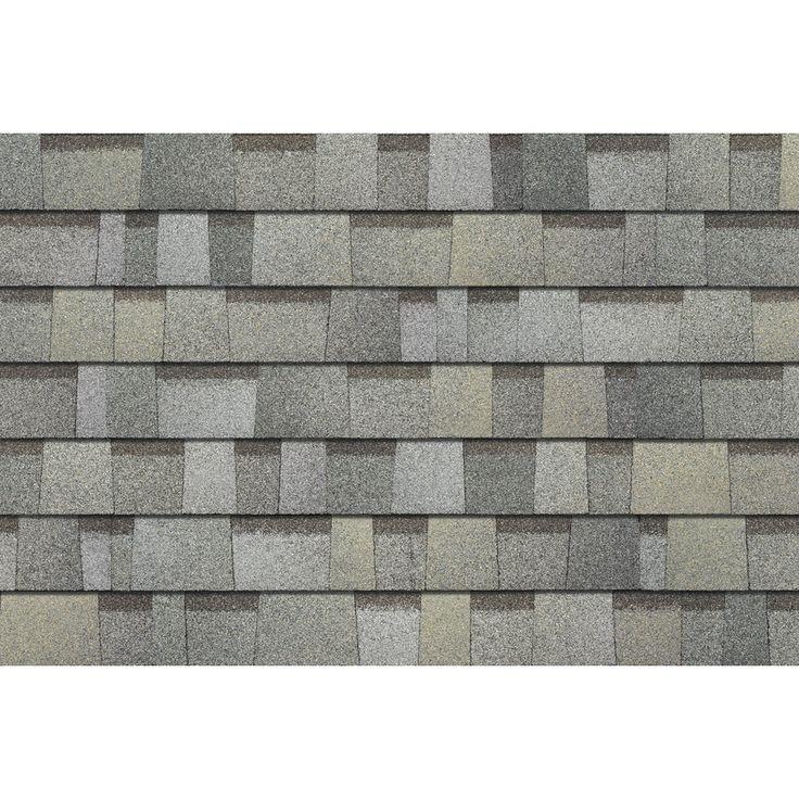 Best 18 Best Roof Shingle Samples Images On Pinterest Bass 400 x 300