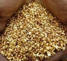 GOLD NUGGETS FOR SALE  +27796495317 IN JOHANNESBURG, SOUTH AFRICA. I am  John Omali kogus, a seller of gold and diamonds located in Johannesburg, South Africa I am contacting you because i am looking for buyers of gold worldwide and i would like to take this opportunity to introduce myself to you.  Gold nuggets/bars  Purity: 97.17% 23.1 carats  Price: 30,000 USD per Kg