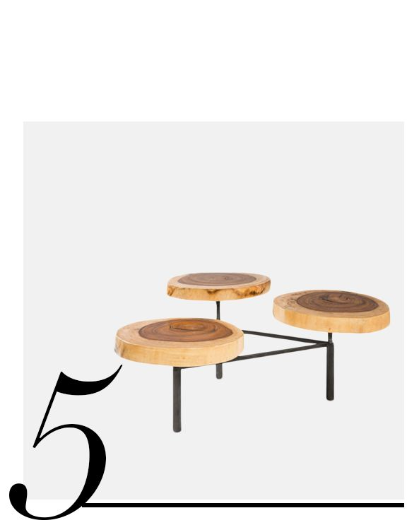 Arcadia-Coffee-Table-Furniture-top-10-coffee-tables-home-decor-ideas-living-room