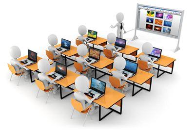 Muchos docentes han empezado a utilizar didácticamente computadoras e Internet. Sin embargo se desarrollan en las escuelas e institutos actividades con las TIC sin disponer de ideas claras y definidas de cómo organizar situaciones de clase apoyadas en el...