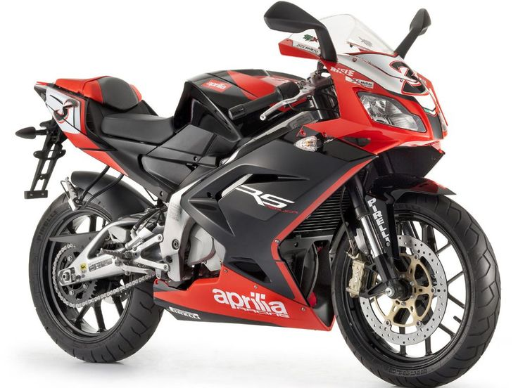 Apprilia 125 | aprilia 125, aprilia 125 2 stroke, aprilia 125 price, aprilia 125 rs, aprilia 125 scooter, aprilia 125 scooter review, aprilia 125 scooter top speed, aprilia 125cc, aprilia 125cc scooter, aprilia 125cc top speed