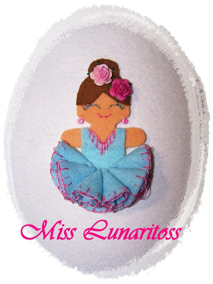 http://entrefieltrosylunares.blogspot.com.es/